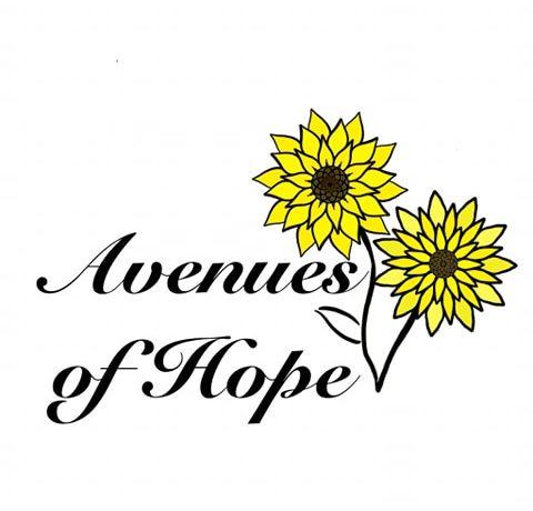 Avenues of Hope